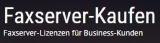 Faxserver-Kaufen-Logo