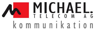 MichaelTelekom