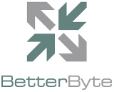 betterbyte_skaliert