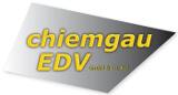 cedv_logo