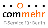commehr_web